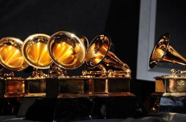 Reglas Grammy