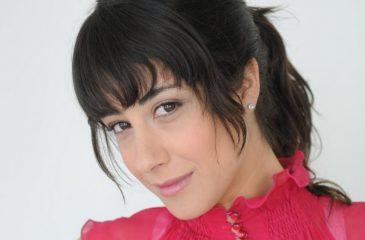 ELISA Zulueta(1)