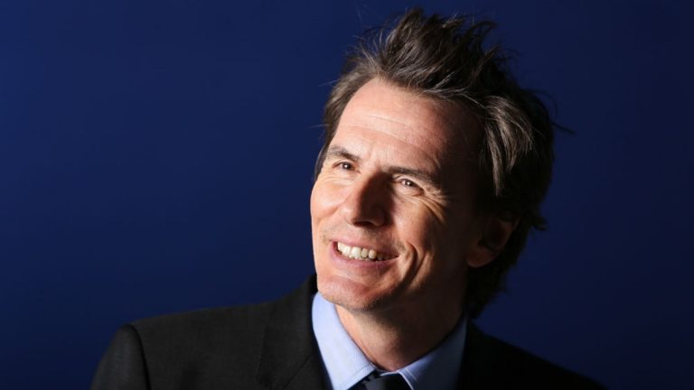 John Taylor Duran Duran