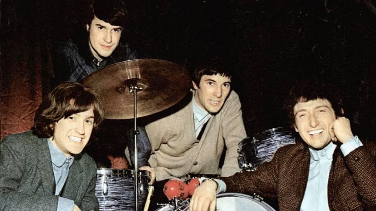 The Kinks 2