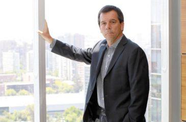 Jorge Pirincho Navarrete