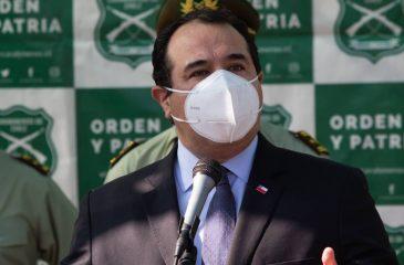 Juan Francisco Galli