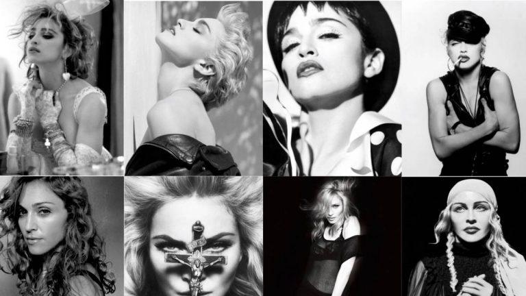 Madonna Reedita