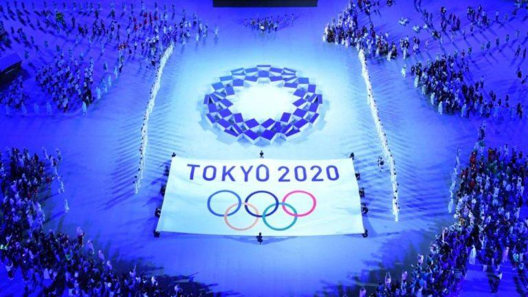 Tokio 2020 Vera
