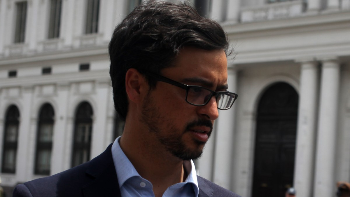 Tomás Ramírez