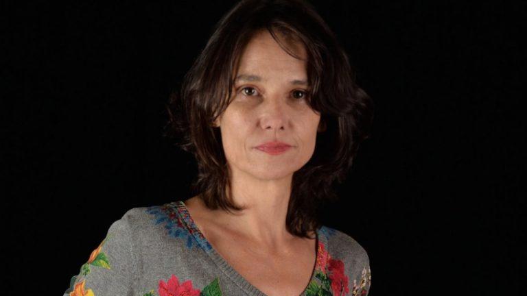 Aline Kuppenheim