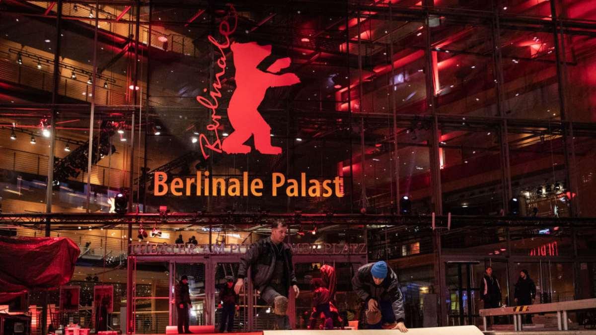 Berlinale 2